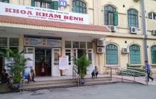 Đình chỉ 3 nhân viên Bệnh viện Xanh Pôn vì nghi án gian lận xét nghiệm HIV và viêm gan B