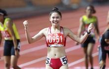 SEA Games 30, ngày 9-12: Đoàn Thể thao Việt Nam có 80 HCV!