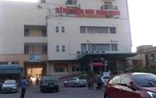 Vụ ăn bớt thuốc của bệnh nhi ở Nam Định: Thêm 6 điều dưỡng bị khởi tố