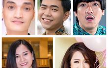 5 diễn viên hài tạo dấu ấn đẹp qua tiếng cười duyên dáng
