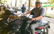 82 tuổi, NSƯT Trần Minh Ngọc vẫn bôn ba vì sân khấu Tết