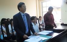 Thần đồng đất Việt ra tòa, Công ty Phan Thị thua kiện