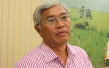 Lão nông siêu bán chuối khiến cả hội nghị xuất khẩu nông sản sững sờ