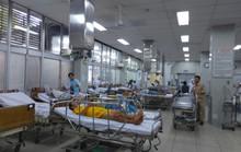 9 ngày nghỉ Tết, số ca ngộ độc thuốc ở TP HCM tăng gấp đôi