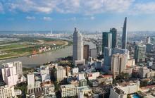 Bất động sản cao cấp tại Việt Nam: Thời điểm đầu tư đã tới?
