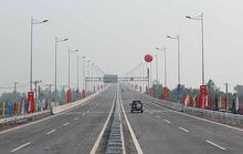 Vì sao VEC E từ chối phục vụ vĩnh viễn 2 phương tiện trên cao tốc?