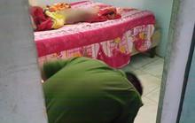 Chủ nhà nghỉ tá hỏa phát hiện nam thanh niên tử vong trong phòng