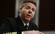 Mỹ cân nhắc mở thêm căn cứ gần biển Đông để đối phó Trung Quốc