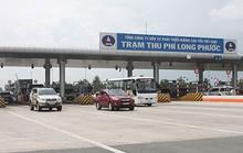 VEC: Đề xuất từ chối phục vụ vĩnh viễn 2 ôtô chưa đủ cơ sở pháp lý