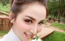 Hoa hậu Diễm Hương phát biểu gây sốc: Hãy lấy nhau vì tiền!