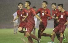 Lịch THTT thể thao: Khởi tranh U22 AFF Cup 2019