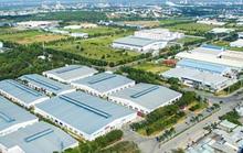 BĐS công nghiệp: điểm sáng trên thị trường năm 2019