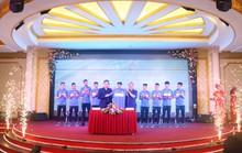 Treo thưởng nóng 500 triệu đồng cho CLB Than Quảng Ninh nếu thắng Hà Nội