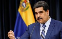 Khủng hoảng Venezuela: Mỹ tăng sức ép lên Tổng thống Maduro