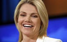 Ứng viên đại sứ Mỹ tại LHQ do ông Trump đề cử rút lui