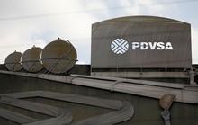 Ngân hàng Nga đóng băng tài khoản của công ty dầu mỏ Venezuela