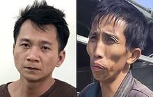 Vụ nữ sinh giao gà chiều 30 Tết bị sát hại: Bắt tiếp 3 nghi phạm, bổ sung tội hiếp dâm