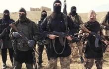 Phiến quân IS tháo chạy với 200 triệu USD?