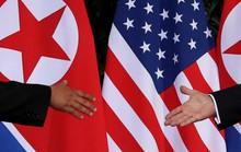 Mỹ tiếp tục mạnh tay với Triều Tiên trước thềm thượng đỉnh
