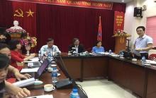 Xuất hiện 2 ổ dịch tả lợn châu Phi tại Hưng Yên, Thái Bình