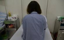 Giảm béo cấp tốc đón Tết, cô gái trẻ nhập viện