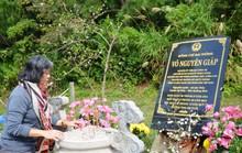 Về Vũng Chùa - Đảo Yến cùng ăn Tết với Đại tướng Võ Nguyên Giáp