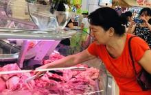 TP HCM nhập khẩu thịt heo nhiều nhất từ nước nào?