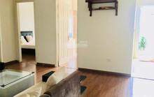 Cho thuê nhà Hà Nội: Căn hộ 1-2 phòng ngủ âm thầm tăng giá