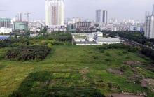 Bất cập trong cách tính giá đất góp phần đẩy giá nhà lên cao