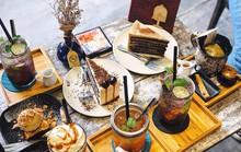 9 quán cà phê ở Hà Nội mở cửa xuyên Tết