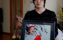 Nhật Bản mạnh tay với bắt nạt tại học đường