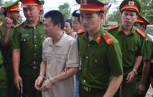 Yêu cầu bổ sung chứng cứ để xem xét  vụ án tử tù Đặng Văn Hiến