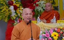 Giáo hội Phật giáo Việt Nam yêu cầu không để xuất hiện yếu tố trục lợi trong lễ cầu an