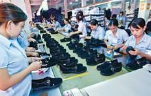 Chính sách mới cho lao động nước ngoài tại Malaysia
