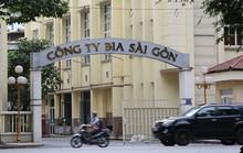 Nỗi niềm thương hiệu Việt