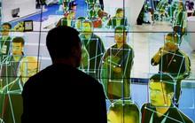 Đại chiến công nghệ Mỹ - Trung (*): Vũ khí bí mật