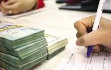 Căn nguyên khiến nhiều ngân hàng phải báo lỗ