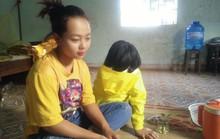 Vụ nữ sinh và em gái mất tích: Không nhớ số điện thoại bố mẹ!