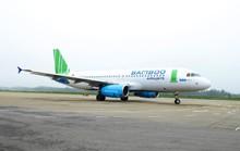 Bamboo Airways bán vé ưu đãi từ 149.000 đồng