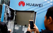 Ông Trump mở lời về khả năng tha Huawei
