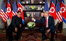 Ông Trump sẽ mềm mỏng tại thượng đỉnh Mỹ - Triều ở Việt Nam?