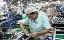 Nhiều ngành nghề cắt giảm lao động do dịch Covid-19