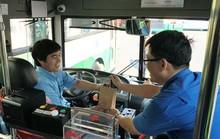 CÔNG TY CP XE KHÁCH SÀI GÒN: Xây dựng hình ảnh xe buýt thân thiện, an toàn