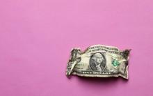 Tại sao đồng USD vẫn là vua của các loại tiền ?