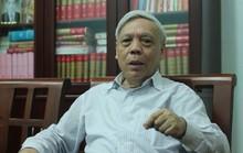 Vụ bắt giam 2 cựu bộ trưởng: Đã gây nên tội thì phải chịu!
