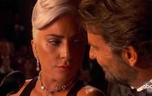 Lady Gaga và Bradley Cooper vướng nghi án phim giả tình thật