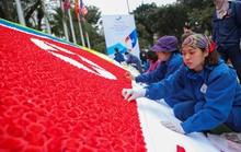 Hội nghị Thượng đỉnh Mỹ - Triều tại Hà Nội: Sẵn sàng cho hội nghị về hòa bình