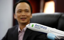 Bamboo Airways sẽ mua 10 máy bay Boeing trong dịp Thượng đỉnh Mỹ - Triều