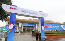 Phát hành bộ tem đặc biệt chào mừng  Hội nghị Thượng đỉnh Mỹ-Triều