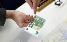 Mối lo thường trực của châu Âu